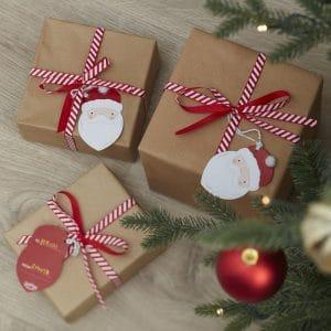 kerstversiering-inpakkit-santa-christmas-merry-everything-2