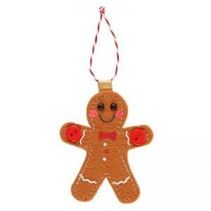 kerstversiering-kerstornament-gingerbread-vilt-2