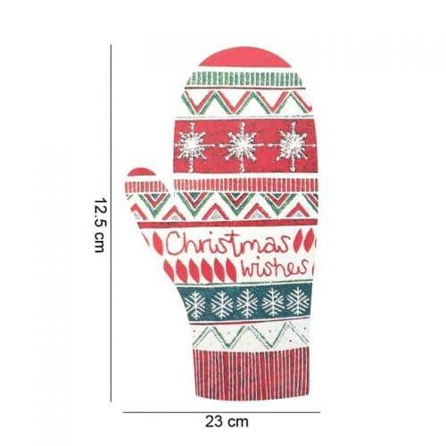 kerstversiering-kerstornament-xmas-glove