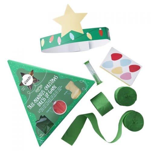 kerstversiering-kerstspel-tree-mendous-dress-up-2
