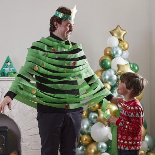kerstversiering-kerstspel-tree-mendous-dress-up