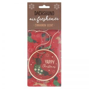 kerstversiering-luchtverfrisser-yappy-christmas-3