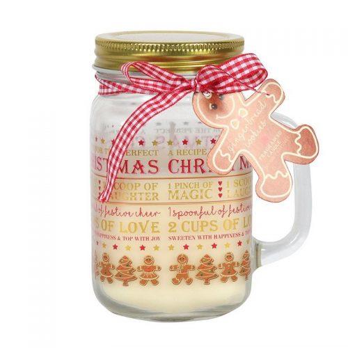 kerstversiering-mason-jar-kaars-gingerbread-man-large-2