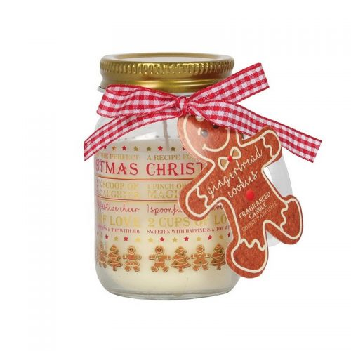 kerstversiering-mason-jar-kaars-gingerbread-man-small-2