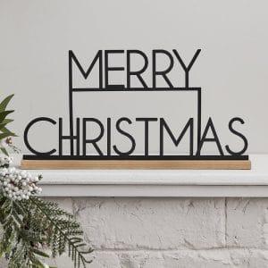 kerstversiering-metalen-letters-merry-christmas-nordic-noel-2