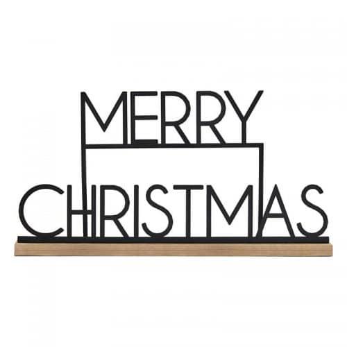kerstversiering-metalen-letters-merry-christmas-nordic-noel