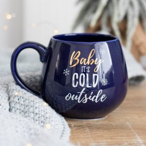 kerstversiering-mok-baby-its-cold-outside-blauw-2