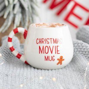 kerstversiering-mok-christmas-movie-2