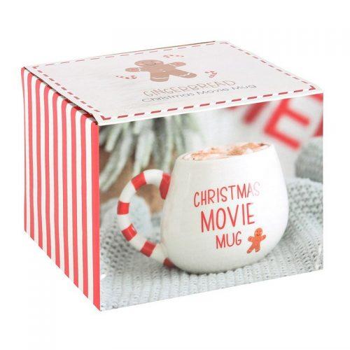 kerstversiering-mok-christmas-movie-3