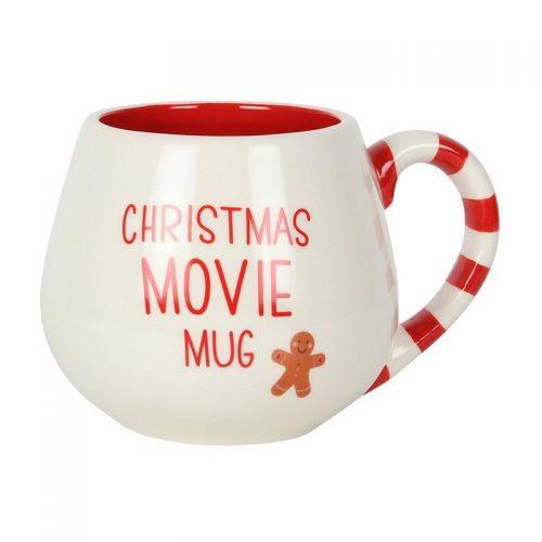 kerstversiering-mok-christmas-movie-4