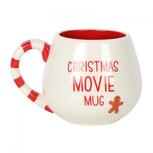 kerstversiering-mok-christmas-movie-5