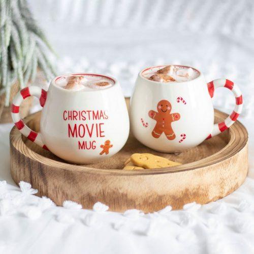 kerstversiering-mok-christmas-movie