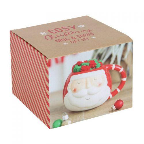 kerstversiering-mok-sok-cadeauset-santa-2