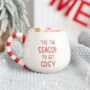 kerstversiering-mok-tis-the-season-to-get-cosy-2