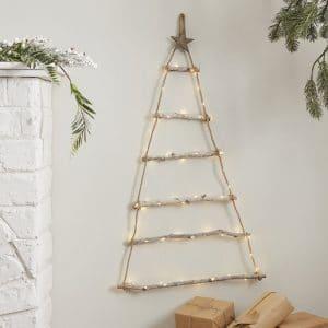 kerstversiering-muurdecoratie-christmas-tree-nordic-noel-2