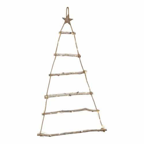 kerstversiering-muurdecoratie-christmas-tree-nordic-noel