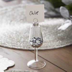 kerstversiering-plaatskaarthouders-wine-glass-season-for-silver-2