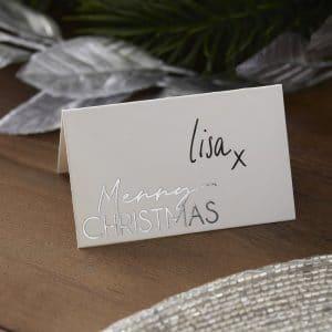 kerstversiering-plaatskaartjes-merry-christmas-season-for-silver-2