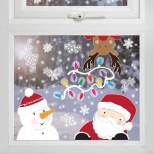 kerstversiering-raamstickers-santa-reindeer-merry-everything-2