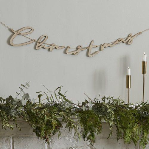 kerstversiering-slinger-christmas-nordic-noel