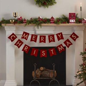 kerstversiering-slinger-merry-christmas-deck-the-halls-2