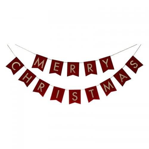 kerstversiering-slinger-merry-christmas-deck-the-halls