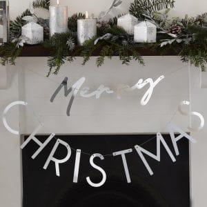 kerstversiering-slinger-merry-christmas-season-for-silver-2