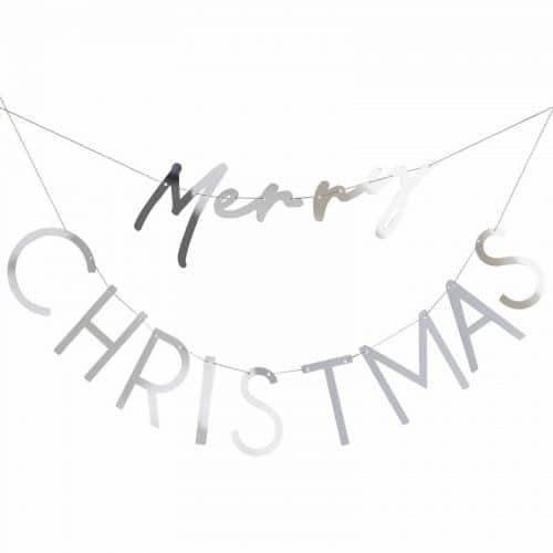 kerstversiering-slinger-merry-christmas-season-for-silver