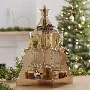 kerstversiering-stand-christmas-tree-deck-the-halls-2