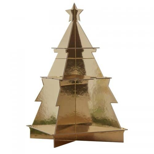 kerstversiering-stand-christmas-tree-deck-the-halls