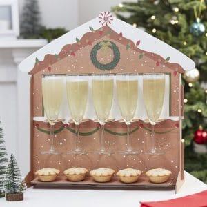 kerstversiering-stand-festive-market-merry-everything