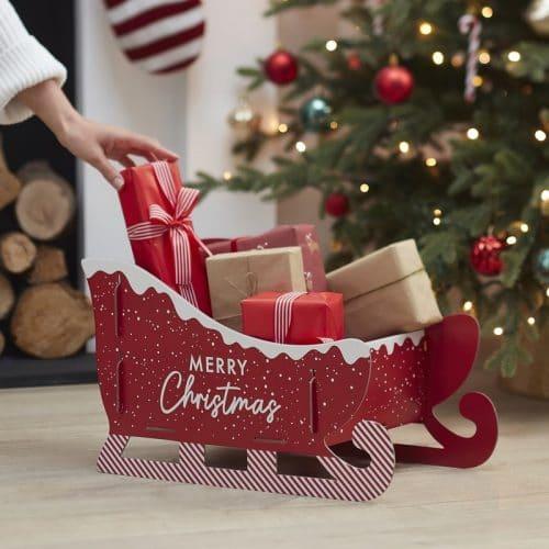 kerstversiering-stocking-christmas-sleigh-merry-everything-2