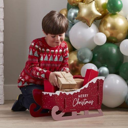 kerstversiering-stocking-christmas-sleigh-merry-everything-3