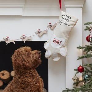 kerstversiering-stocking-voor-je-hond-merry-everything-2