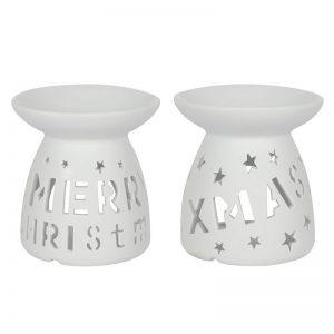 kerstversiering-wax-cadeauset-white-christmas-3