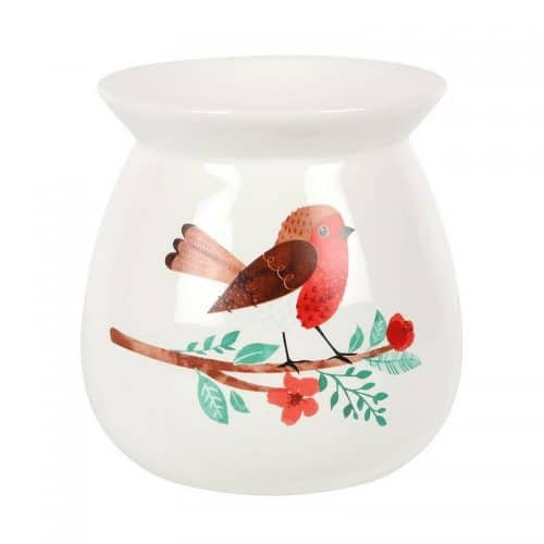 kerstversiering-wax-melt-brander-cadeauset-winter-robin-5
