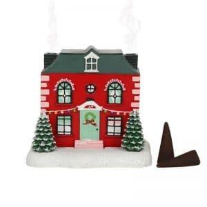 kerstversiering-wierook-kegel-brander-christmas-house-3