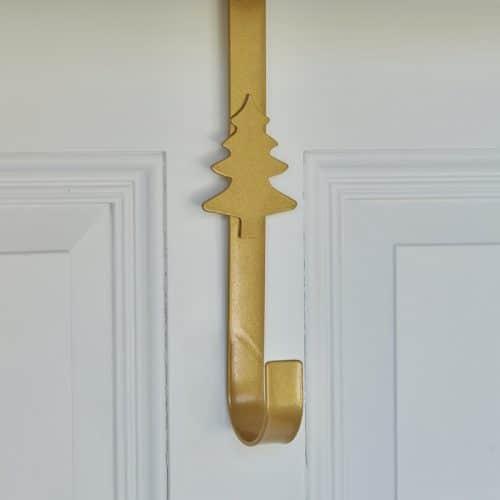kerstversiering-wreath-hanger-deck-the-halls
