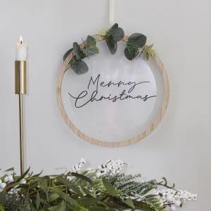 kerstversiering-wreath-merry-christmas-nordic-noel-2