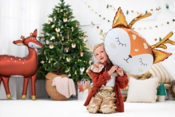 kersttrend-2021-christmas-in-the-forest