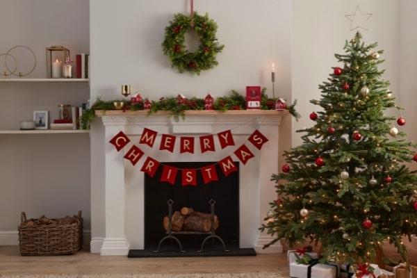 kersttrend-2021-deck-the-halls