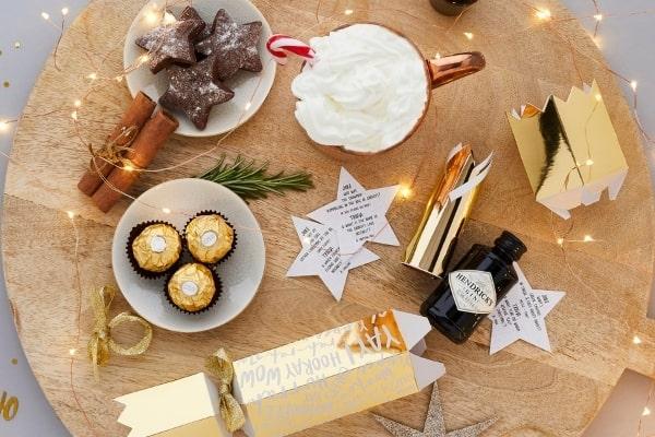 kersttrend-2021-gold-christmas