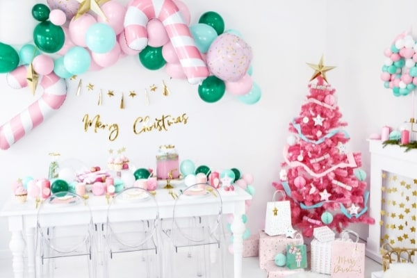 kersttrend-2021-magical-pink