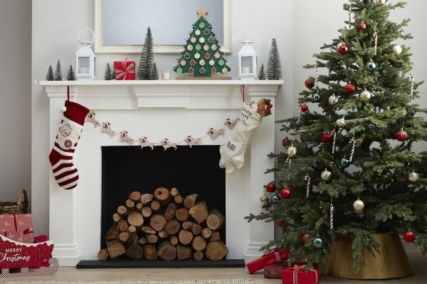 kersttrend-2021-merry-everything