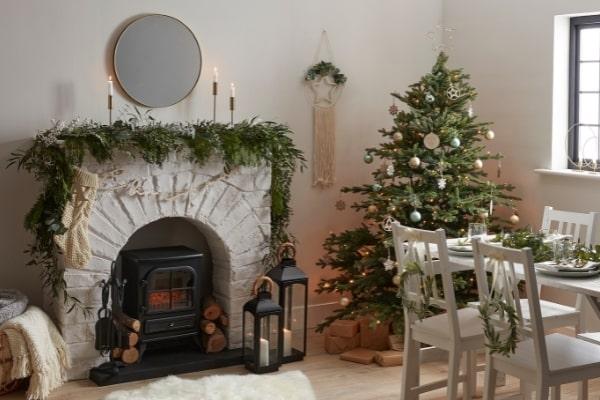 kersttrend-2021-nordic-noel