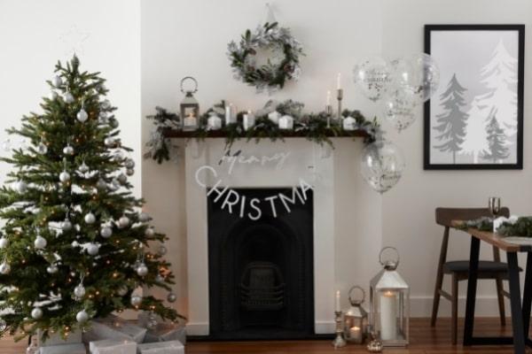 kersttrend-2021-tis-the-season-for-silver