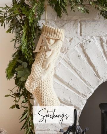kerstversiering-stockings