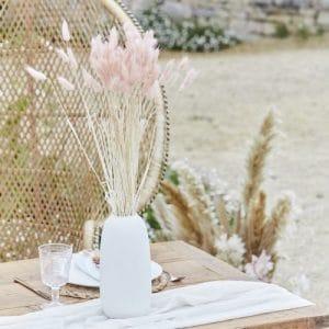 kerstdecoratie-bunny-tails-roze (1)