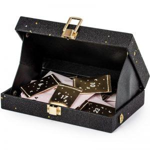 kerstversiering-adventskalender-purse-gevuld (3)