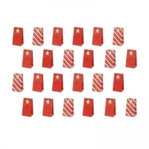 kerstversiering-adventskalender-red-bags (1)